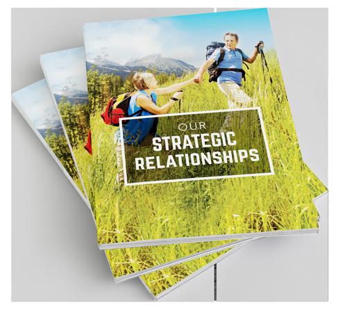 strategic-relationship